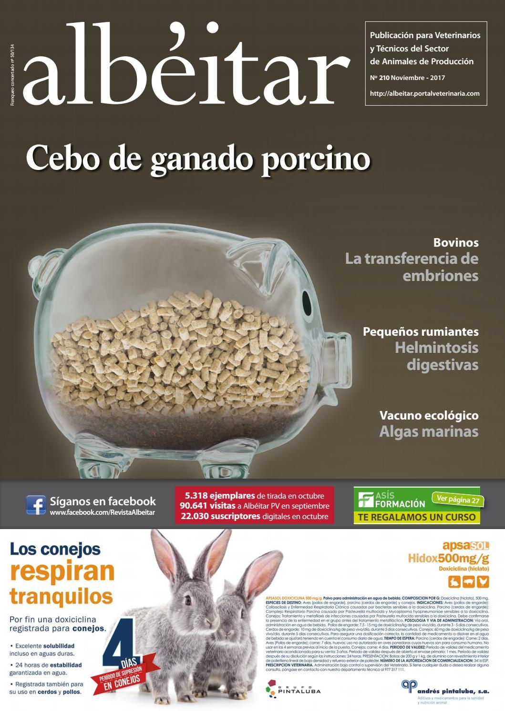coccidiosis en conejos prevención de diabetes