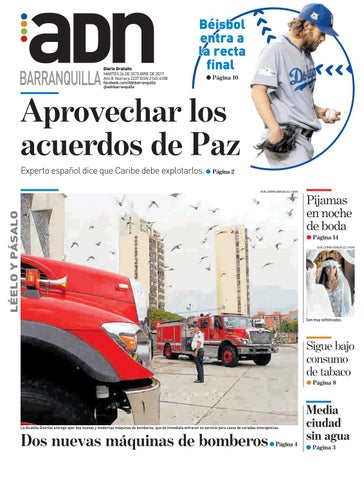 0702f0f239 Adn caribe by diarioadn.co - issuu