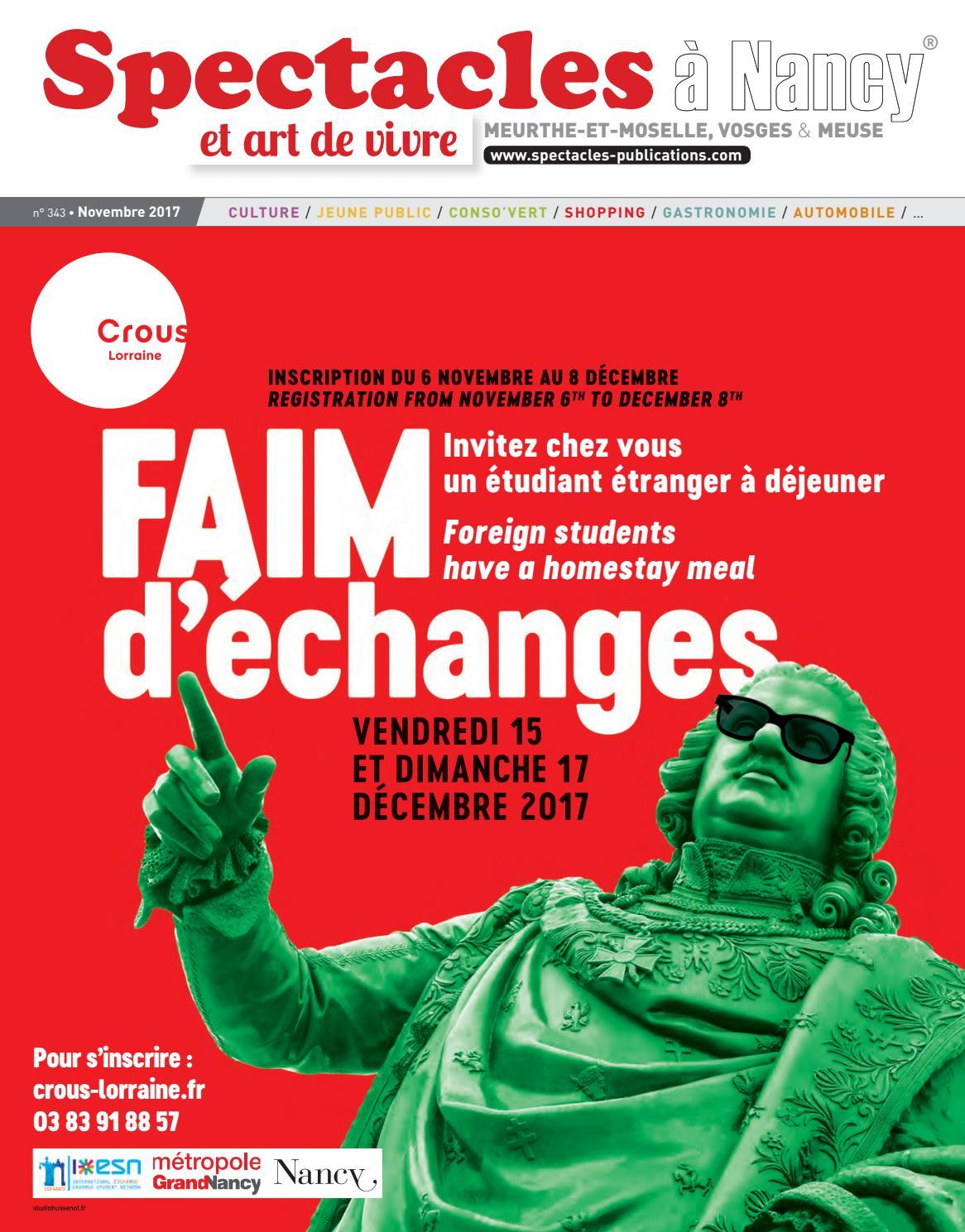 Contemplative Publicité Advertising 1970 Académie Cremes Solaires Online Shop Collectibles