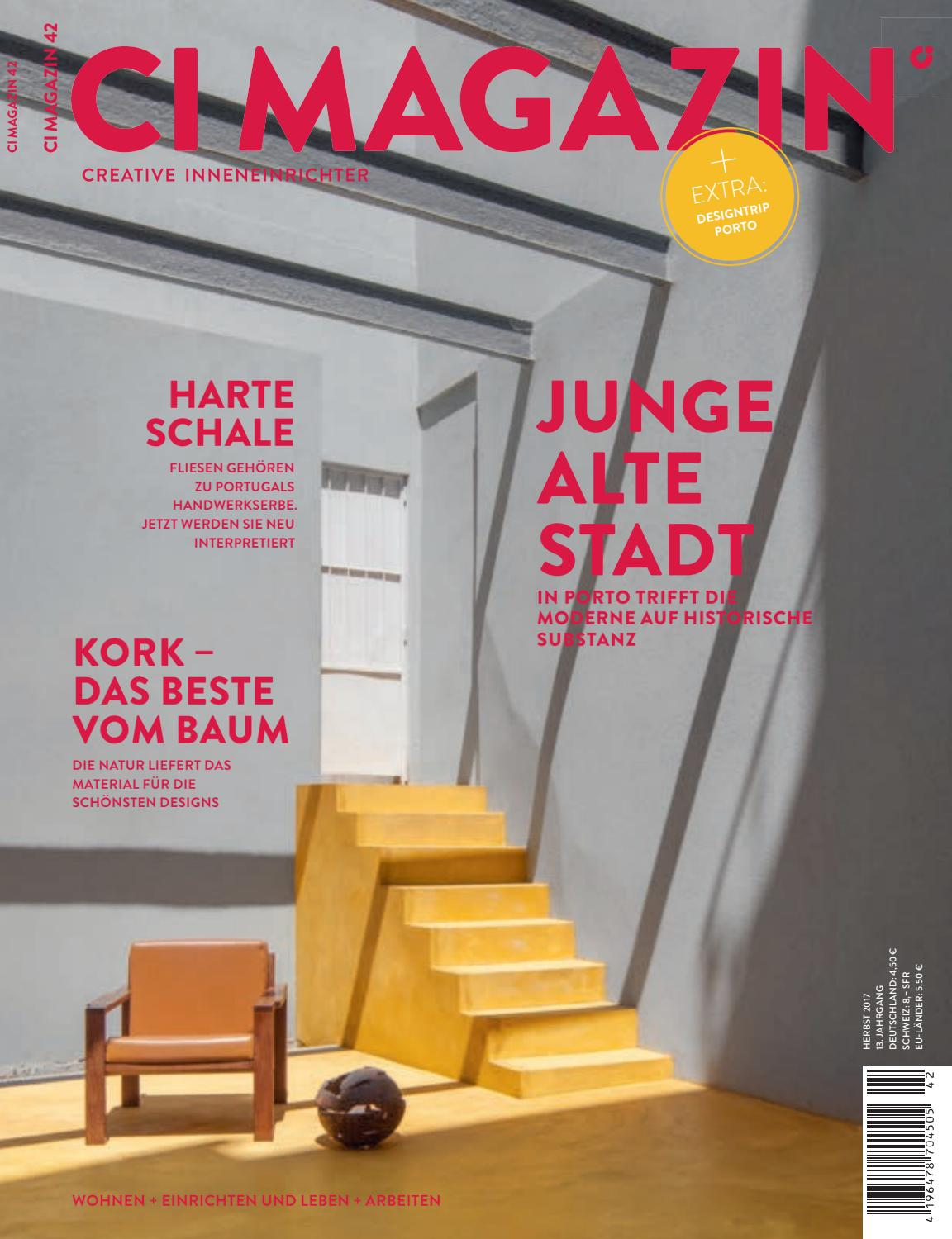 CI-Magazin #42 by Steffen Schmidt - issuu