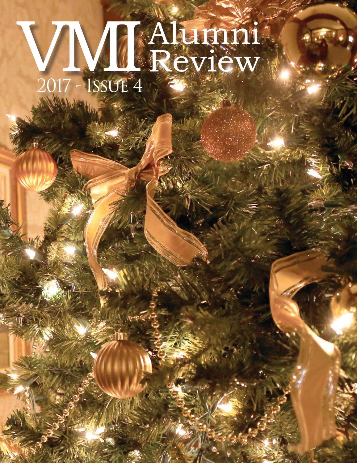 2017-4 Alumni Review by VMI Alumni Agencies - issuu 3016d7e70