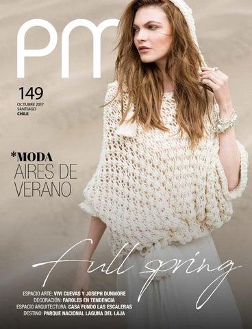 6ff1c3a94 Revista PM Santiago - Octubre 2017 by Revista PM - issuu