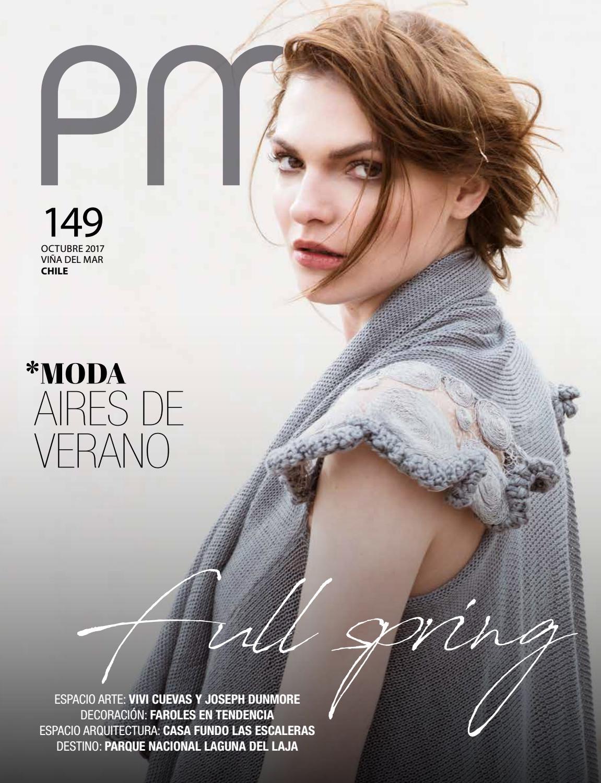 Revista PM Viña del Mar - Octubre 2017 by Revista PM - issuu