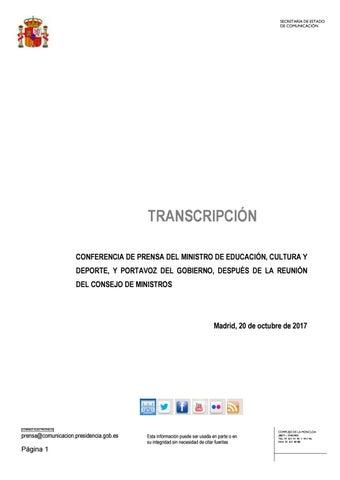 Lista de Precios Mega Santamaría S.A. (20 octubre 2015) by Santa Maria -  issuu 45fbcd755a56