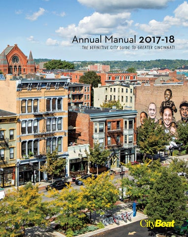 679f803d4 Annual Manual 2017-18 by Cincinnati CityBeat - issuu