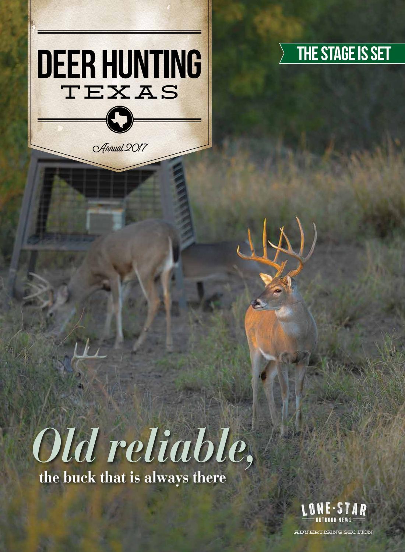 WHITE Vinyl Decal 3 Elk bull cow antler rack bow hunt country truck fun sticker