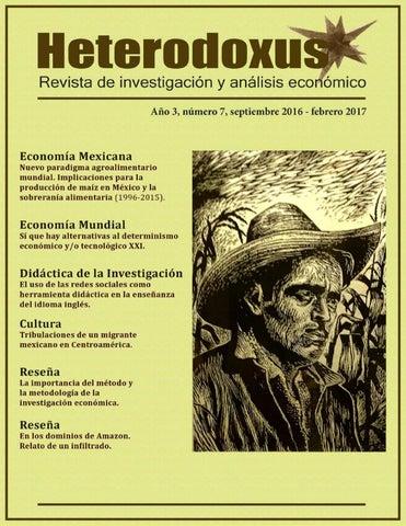 3921a2061815e Revista Heterodoxus Año 3