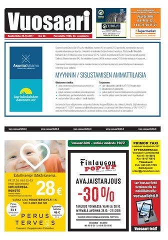 Ajankohtaiset HM alennuskoodit ja alennukset August 2020