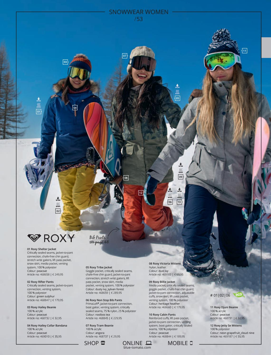 9ee44456af2 Blue Tomato Snowboard Catalogue 2017 18 by Blue Tomato - issuu