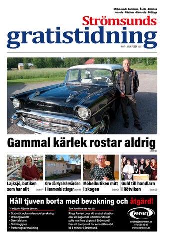 Det knns ofattbart - P4 Jmtland   Sveriges Radio