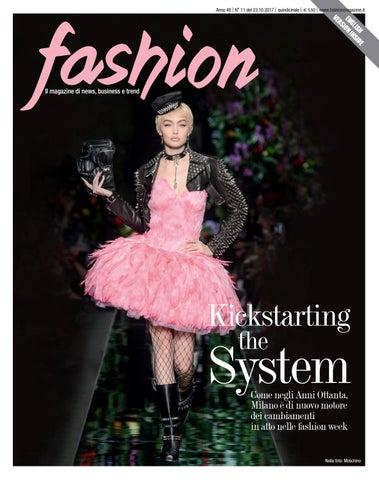 Flip page fa n 11 2017 by Fashionmagazine - issuu 19d08166a0f