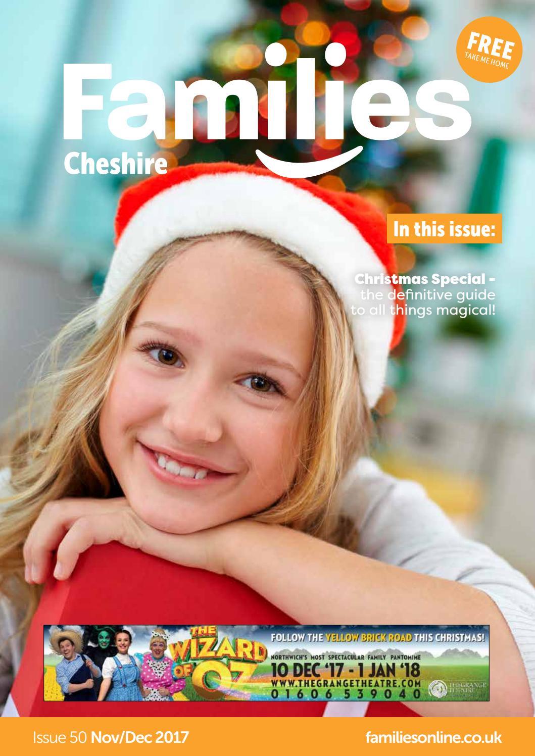 Christmas Childs Elf hat felt fancy dress Pantomine Christmas Novelty