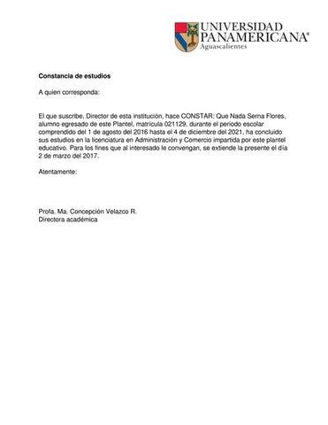 Гражданское право псо by vyatggu issuu contrato y constancia