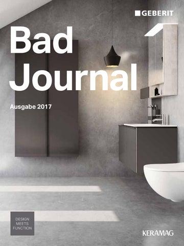 Bad Journal Ausgabe 2017âu0026#x20AC;u0026#x160;
