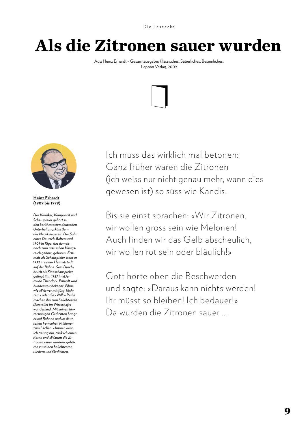 Hg Magazin 32017 By Hotelleriegastronomieverlag Issuu