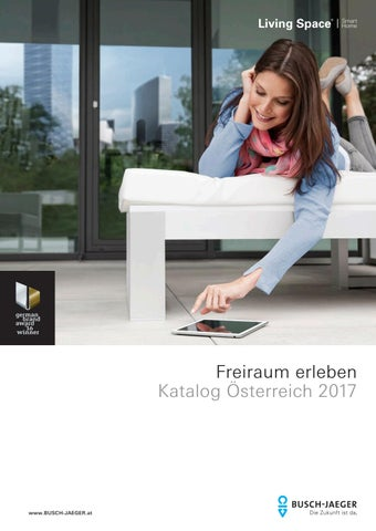 buschjaeger katalog by wohnnet issuu. Black Bedroom Furniture Sets. Home Design Ideas