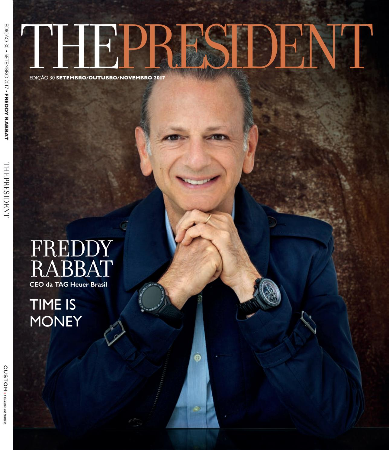 Intimidade Filme Great the president #30the president - issuu