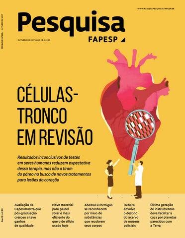 Células-tronco em revisão by Pesquisa Fapesp - issuu 196b6818bf