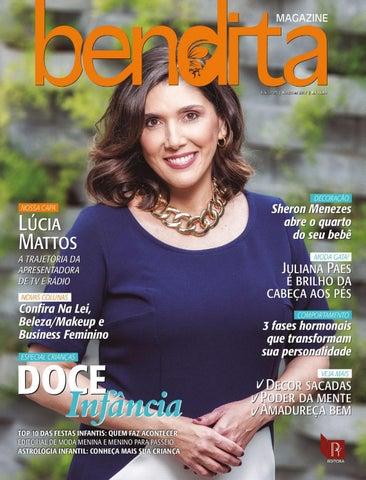 047097b3e Bendita 25 by Revista Bendita - issuu
