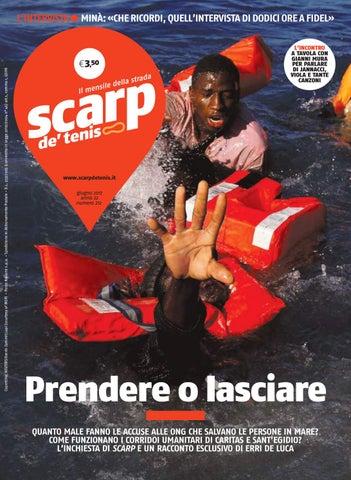 Sdt212 by Scarp de  tenis - issuu 3082bfcec