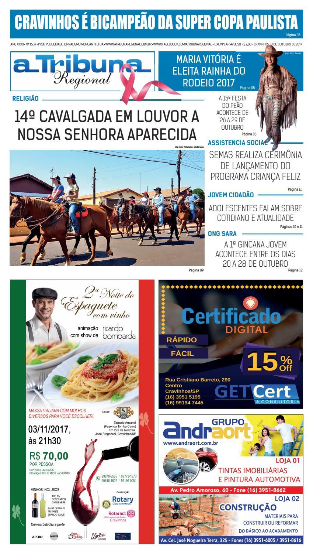 SERTAOZINHO BAIXAR YOLANDA-GAROTA DE