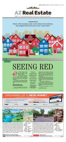 AZ Real Estate 10-22-2017 by Republic Media Content