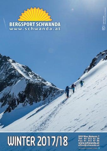 Climbing Technology Alpin Tour Light Eispickel Ski Bergsteigen grau