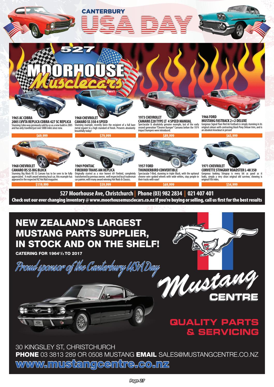 Best Motorbuys 27-10-17 by Local Newspapers - issuu
