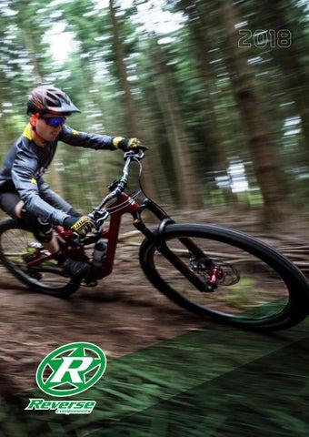 ESI FIT XC Silicone MTB Mountain Bike Bicycle Handlebar Bar Grips Limited 65g