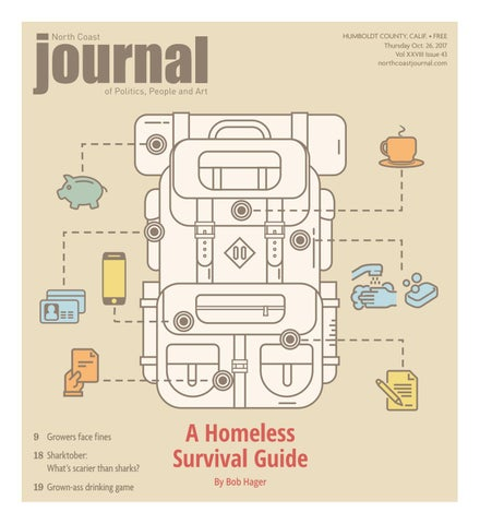 north coast journal 10 26 17 edition by north coast journal issuu rh issuu com