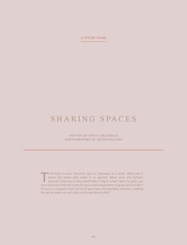 Page 116 of Sharing Spaces