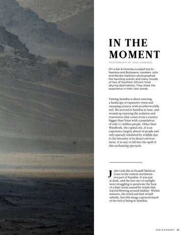 Page 31 of In the Moment
