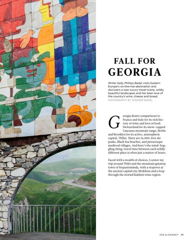 Page 71 of Fall for Georgia