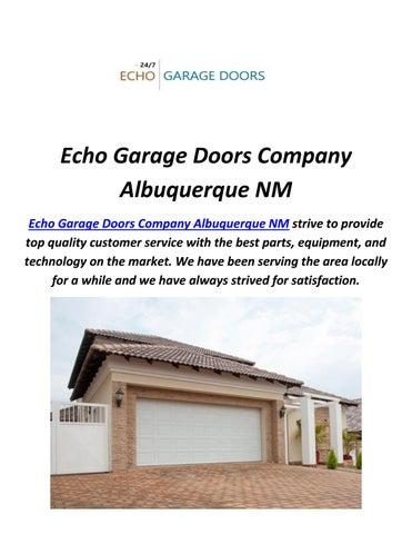 warm new nm albuquerque geek repair door mexico best refrigerator products garage diver