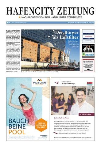 Hamburg Delikatessen Von Allen Geliebt Elbphilharmonie Hamburg Hamburg International Music Festival Tickets