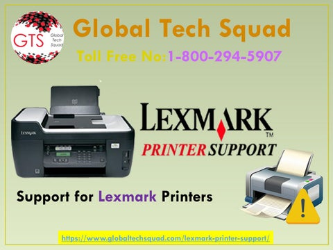lexmark x3580 manual by edithgagliardi2470 issuu rh issuu com lexmark x3580 manual lexmark x3580 manual