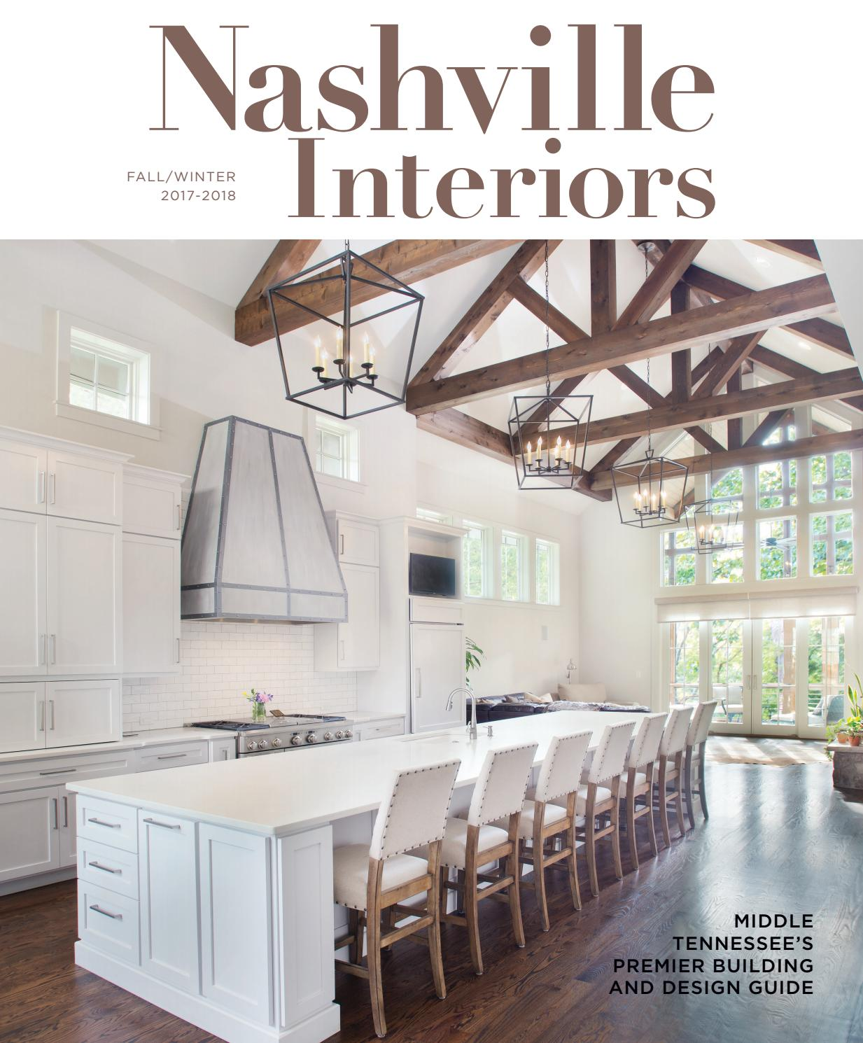 ccpy interior design 34 stunningly scandinavian interior designs home design Nashville Interiors Fall 2017-Winter 2018 by Nashville Interiors - issuu