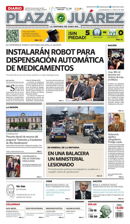 Instalar N Robot Para Dispensaci N Autom Tica De Medicamentos By  # Muebles Dixy Pachuca