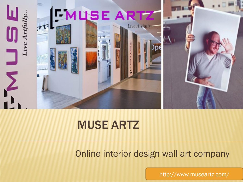 Amazing Wall Art Company Inspiration - All About Wallart ...