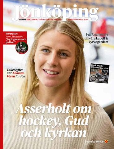 Dumma svenskar tar dyr revansch