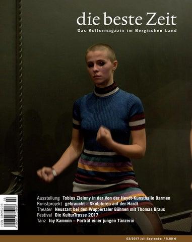 Kleidung & Accessoires 38 Atmosphäre Moderater Preis Kenntnisreich Bluse Gr