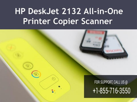 Tremendous How To Scan With Your Hp Deskjet 2132 All In One Printer Home Interior And Landscaping Ferensignezvosmurscom