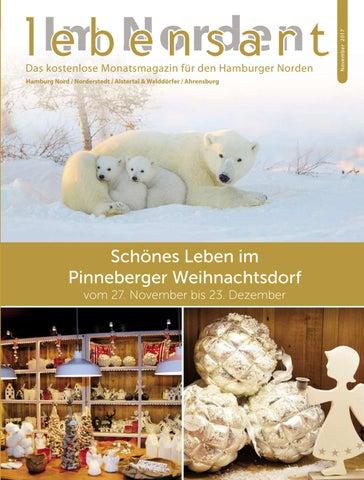 Lahhn1117 by Verlagskontor Schleswig Holstein issuu