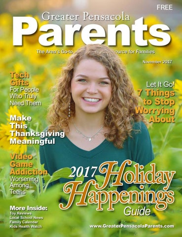 Greater Pensacola Parents November 2017 by KeepSharing - issuu