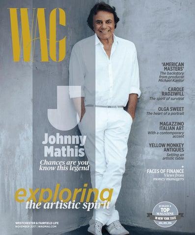 50e4f69b8 November WAG17 by Wag Magazine - issuu