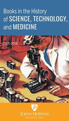 The Culture Of Medicine