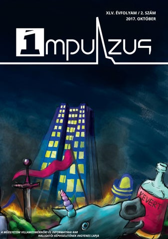 0bd535f91fbf Impulzus XLV/2. by Impulzus - issuu