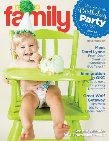 MetroFamily Magazine November 2017 by MetroFamily Magazine - issuu d8967ff5e