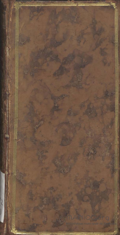 85ed85ad362b Histoire des pirates anglois depuis leur etablissement dans l ile de la  Providence by Bibliothèque numérique Manioc   SCD Université Antilles -  issuu