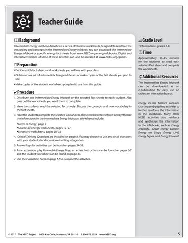 Forms Of Energy Worksheet Need Org - Geotwitter Kids Activities